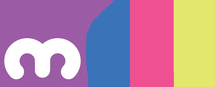 Moogsoft morpheus customer logo