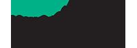 HP Technology Partner Logo
