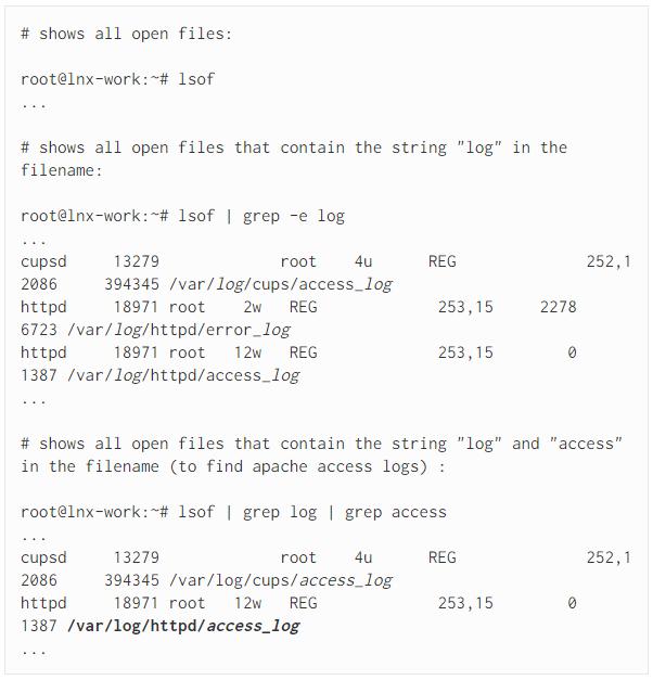 How to Hunt Down Hidden Server Error Logs
