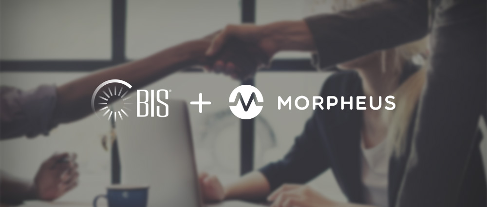 Morpheus-forges-new-partnership-with-BIS