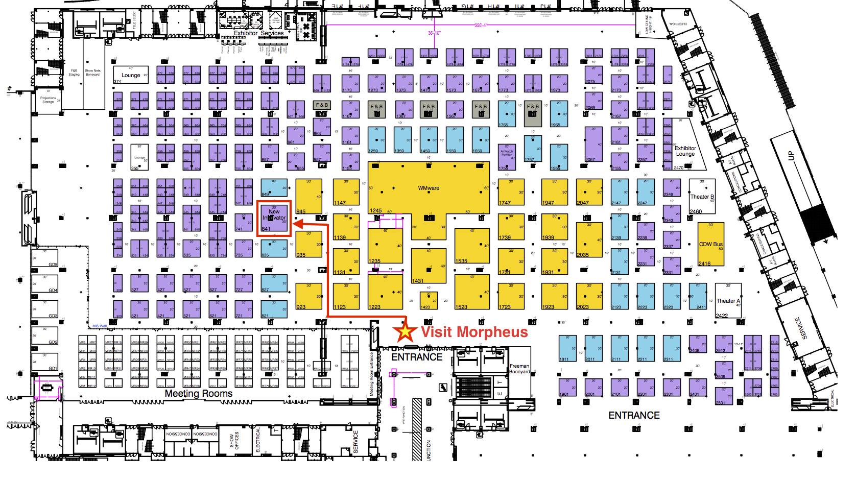 VMworld-Mandalay-Bay-Map_original Mandalay Bay Convention Center Map on mirage convention center map, mandalay event center seating, austin convention center map, san jose convention center map, charlotte convention center map, westgate las vegas resort & casino map, sands expo and convention center map, venetian congress center map, mandalay seating chart, baltimore convention center map, phoenix convention center map, las vegas convention center map, harrah's las vegas map, venetian conference center map, las vegas conference center map, columbus convention center map, fort worth convention center map, new orleans convention center map, long beach convention center map, la convention center map,