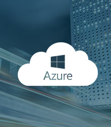 Morpheus Accelerates Azure for Microsoft Service Providers feature image