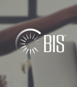 Press Release: BIS, Morpheus Data Forge New Partnership feature image