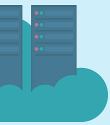 Why Big Brands Are Abandoning Data Centers for Better Cloud Infrastructure feature image