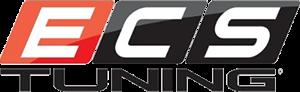 ECS morpheus customer logo
