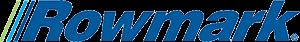 Rowmark morpheus customer logo